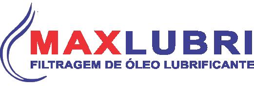 MAXLUBRI